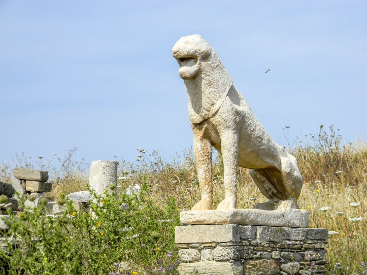 Delos lions-0398.jpg