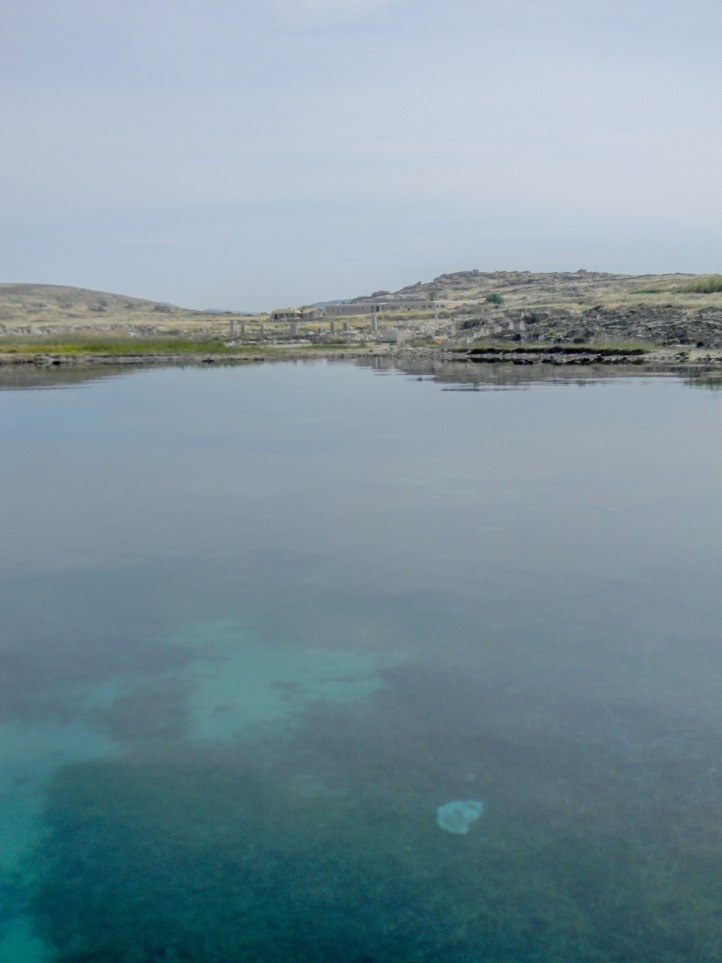 ephasus clear waters and island-0369.jpg
