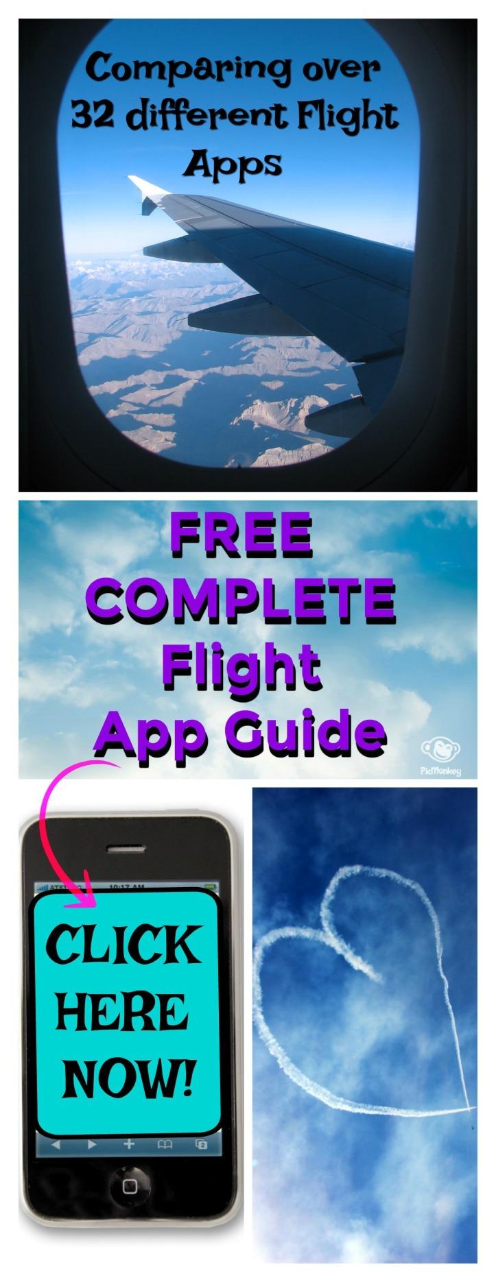 Flight app guide for pinterest.jpg
